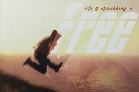 Life@Opwekking – Free