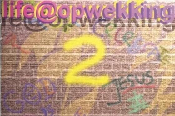 Life@Opwekking - Heart Of Worship