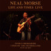 Neal Morse - Life And Times Live (2018)