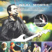 Neal Morse ‎– Question Mark & Beyond Tour Of Europe 2006