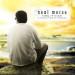 Neal Morse - Sing It High (2007)
