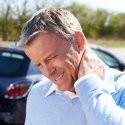 El cuello y Collum-Tratamiento