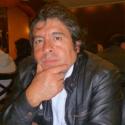 Collum terapeuta Edgar GUERRA BERNEDO