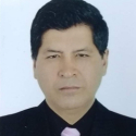 Edward Vidal ZEA JARA