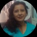 Collum terapeuta Jacqueline Rivera de Guerra