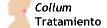 logo collum tratamiento 215x56