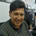 Mauro Eloy SUCAPUCA CUTIPA