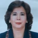 Olinda Marcela MEDINA MALAGA