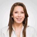 Collum terapeuta Patricia BOLAÑOS ZUBIZARRETA