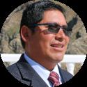 Wilmer Ramiro CARI VENTURA