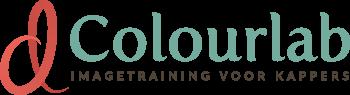 colourlab imagetraining kappers 1