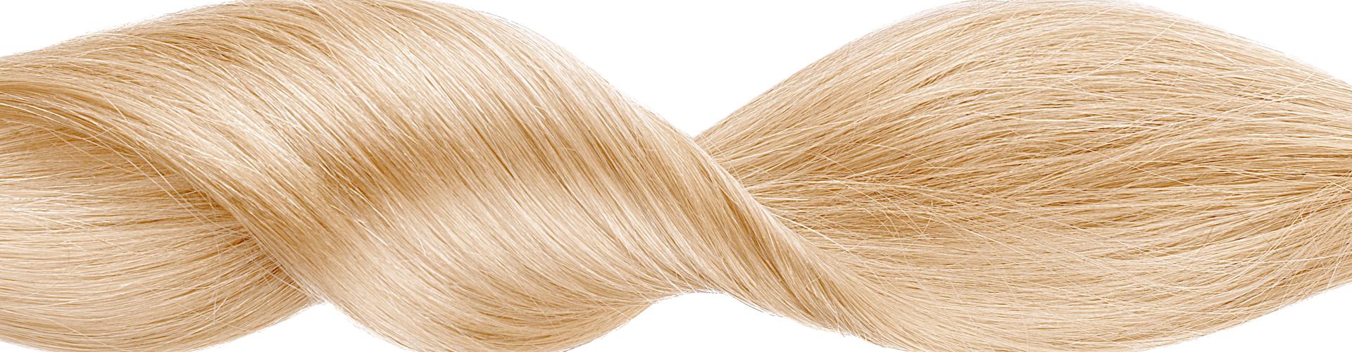 Blond De Perfecte Blondtint demo kleuranalysse