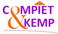 compiet en kemp logo 199x117