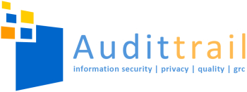 audittrail governance risk compliance
