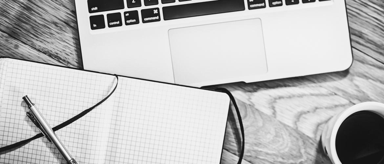 De rol van software in het consulting vak