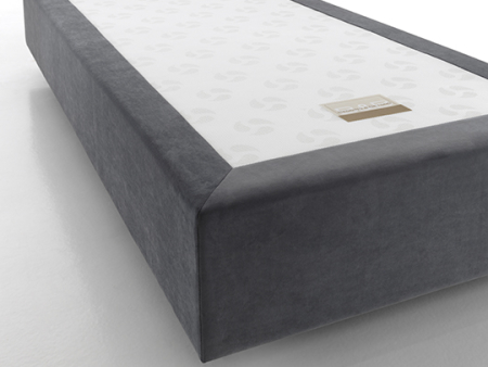 Confort Plan boxspringbodem