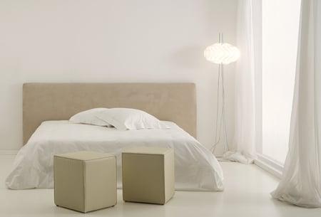 Confort Plan boxspring