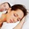 Gezonder en beter slapen blog