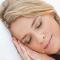 Gezonder en beter slapen