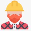 Afbeelding constructeur
