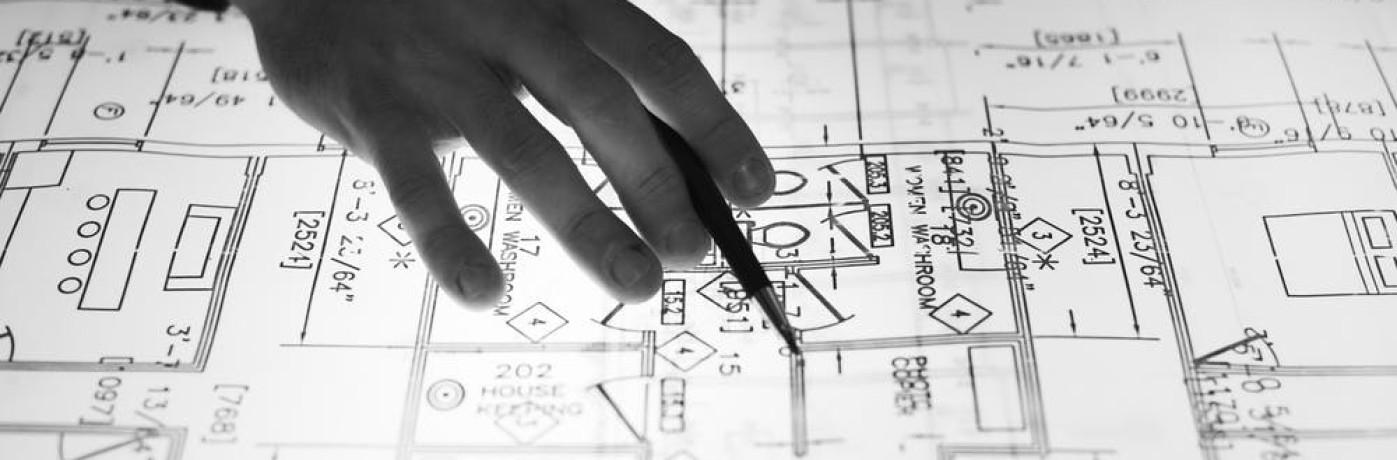 Wat kost een bouwtekening door een architect?