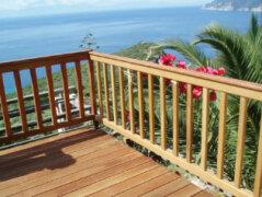 Afbeelding constructieberekening balkon
