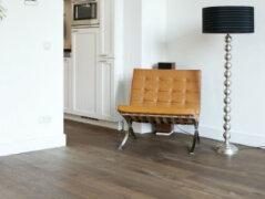 Afbeelding constructieberekening vloer