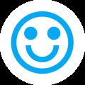 Icoon smiley ConstructieShop