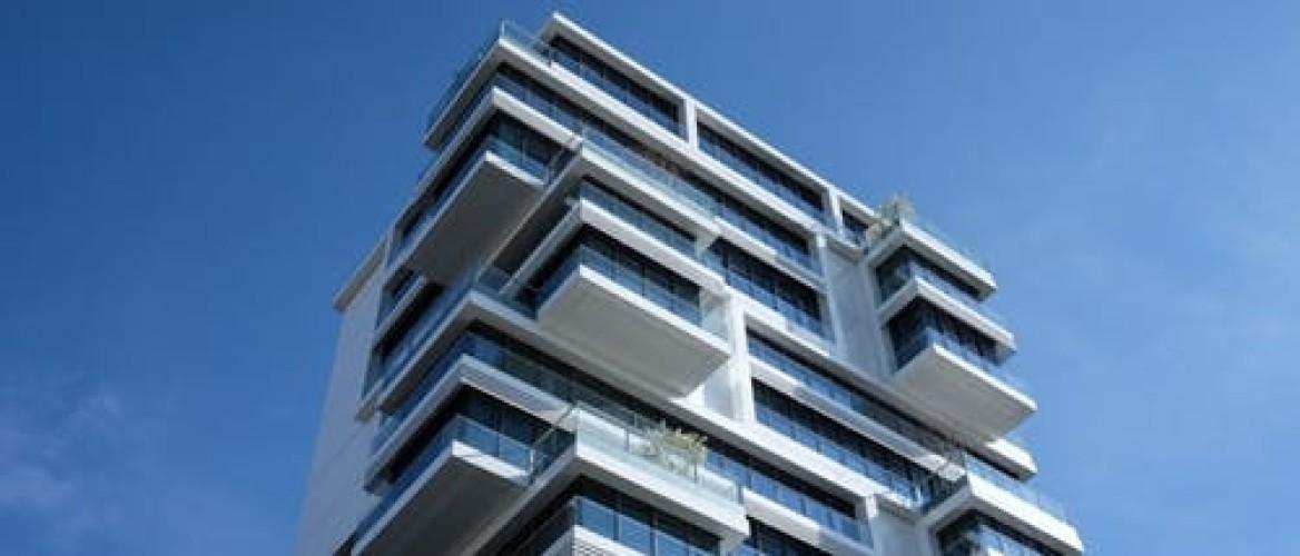 Wat is een appartementsrecht?