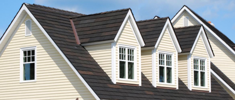 Wanneer heb ik een bouwtekening voor mijn dakkapel nodig?