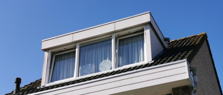 Handige tips om kosten te besparen op jouw dakkapel!
