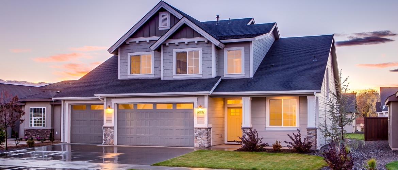 8 handige tips om kosten te besparen op jouw dakopbouw!