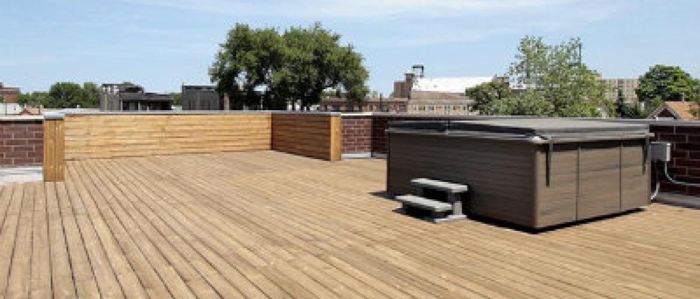 Constructietekening plat dak laten maken, hoe werkt dat?