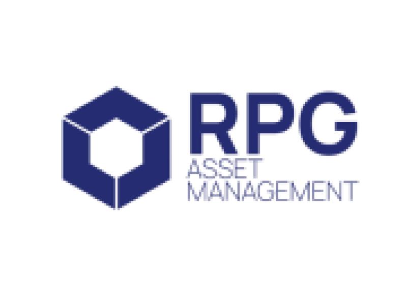 Royal Properties Group