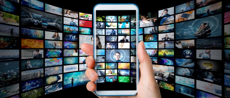 Waarom is videomarketing zo effectief? 6 tips om het belang hiervan de begrijpen