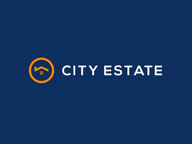 City Estate Consult Media