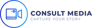 consult media logo 1 1 1