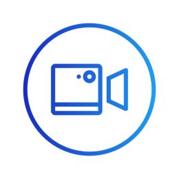 consult-media-logo1