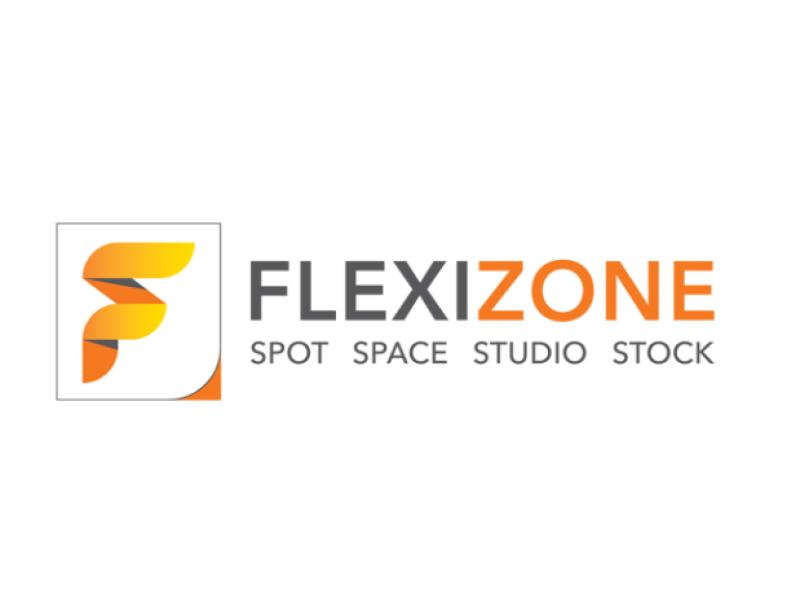 FLEXIZONE Consult Media