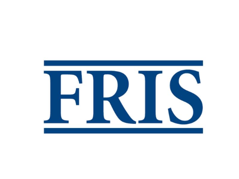 FRIS Consult Media