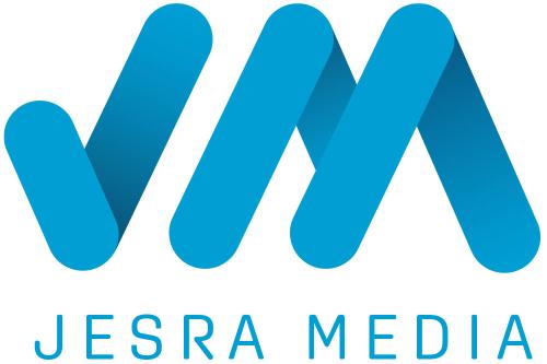 jm-logo-blauw