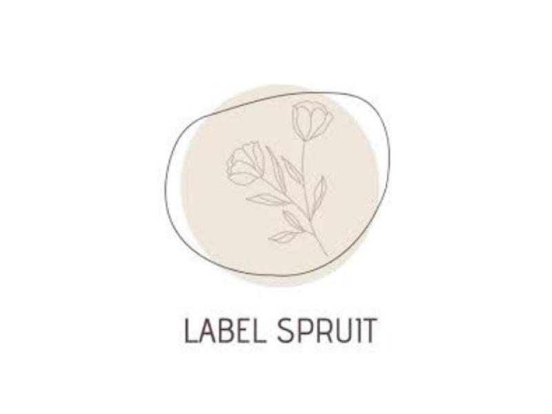 Label Spruit Consult Media