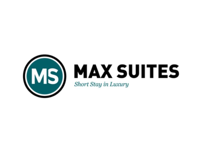 max-suits-consult-media