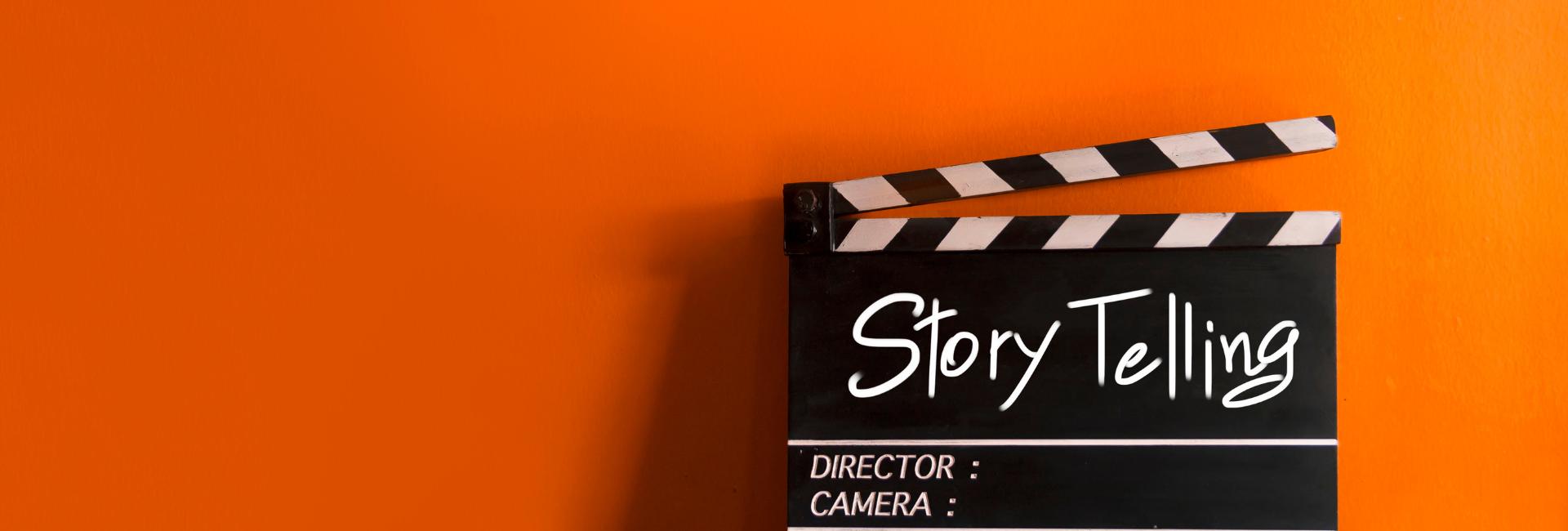 storytelling-consult-media