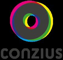 geheel logo transparant 208x200 1