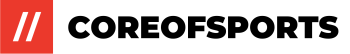 core of sports logo 350x96 1 1