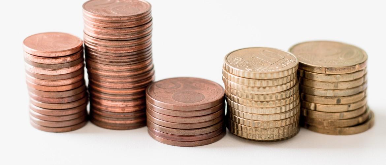 Waarom winst of verlies niets zegt over de financiële gezondheid van de corporatie