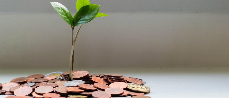 Wat zijn de effecten van de economische crisis op je portefeuillesturing?