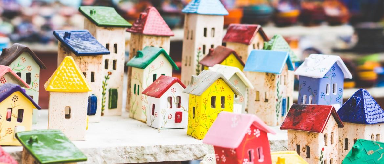 Leefbaarheid vraagt om maatwerk voor kwetsbare huurders (interview met RIGO)