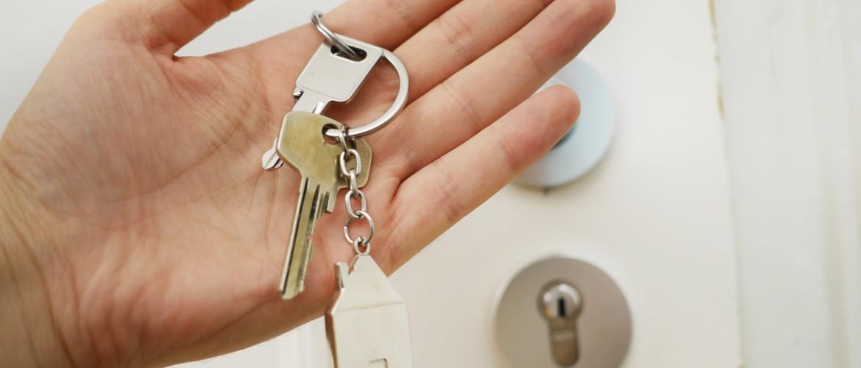 Géén huisuitzettingen meer: zo doe je dat (interview met UWOON)